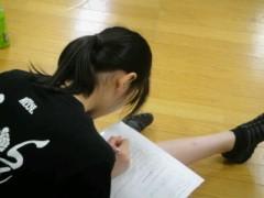 ℃-ute 公式ブログ/もうすぐだぁ 画像1