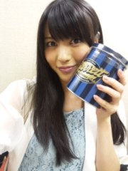℃-ute 公式ブログ/笑っていいとも!(^ ∇^) 画像3