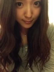 ℃-ute 公式ブログ/るんるん(あいり) 画像1