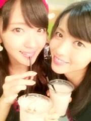 ℃-ute 公式ブログ/成人おめでとうー(// ∇//) 画像3
