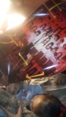 ℃-ute 公式ブログ/ミラクルやっ千聖 画像2