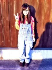 ℃-ute 公式ブログ/family 画像2