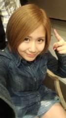 ℃-ute 公式ブログ/つうぃに千聖 画像1