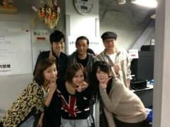 ℃-ute 公式ブログ/べりきゅっす千聖 画像2