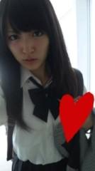℃-ute 公式ブログ/びっくり(あいり) 画像1
