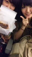 ℃-ute 公式ブログ/名古屋。(あいり) 画像3