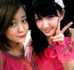 ℃-ute 公式ブログ/2012-10-06 22:05:35 画像2