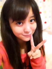 ℃-ute 公式ブログ/君かわうぃーね 画像2