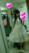 ℃-ute 公式ブログ/ファッショナブルな洋服 画像1