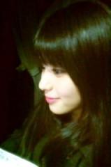 ℃-ute 公式ブログ/美少女うらやま千聖 画像3