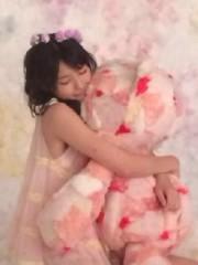 ℃-ute 公式ブログ/おめでたい日っ\(^o^) / 画像1