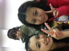 ℃-ute 公式ブログ/おはよ。 画像2