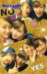 ℃-ute 公式ブログ/名古屋でぃ!千聖 画像2