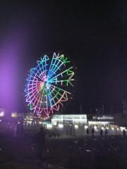 ℃-ute 公式ブログ/思い出の場所で… 画像3