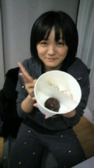 ℃-ute 公式ブログ/食べ盛り 画像2