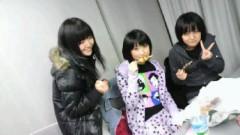 ℃-ute 公式ブログ/食べ盛り 画像3
