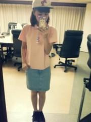 ℃-ute 公式ブログ/あーーmai 画像2