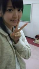 ℃-ute 公式ブログ/おはー。(あいり) 画像1