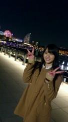℃-ute 公式ブログ/横浜で… 画像1