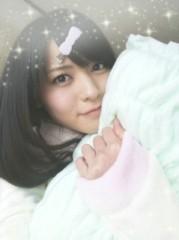 ℃-ute 公式ブログ/21歳最初の…(* ´艸`) 画像2