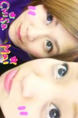 ℃-ute 公式ブログ/CHIさMAい千聖 画像1