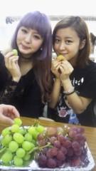 ℃-ute 公式ブログ/『キャッツアイ』初日 画像1
