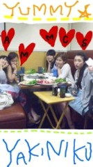 ℃-ute 公式ブログ/7日目(あいり) 画像1