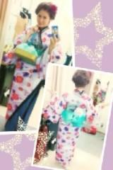 ℃-ute 公式ブログ/JUNON×鈴乃屋さん×くみっきーさん千聖 画像1