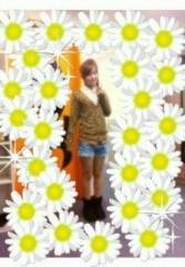 ℃-ute 公式ブログ/ゾンビデオ 画像1