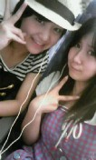 ℃-ute 公式ブログ/反省&おそろっち&ハプニング千聖 画像3