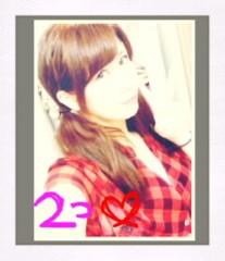 ℃-ute 公式ブログ/こりゃ〜震える千聖 画像1