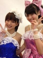 ℃-ute 公式ブログ/平ら食べ(  ̄ー+ ̄) 画像2