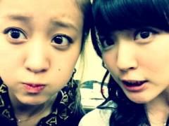 ℃-ute 公式ブログ/萩だよん、大阪だよん、 画像1