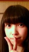 ℃-ute 公式ブログ/心配性な私。 画像3