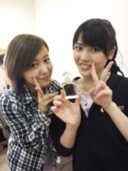 ℃-ute 公式ブログ/2012年もありがとうございました(´ー`) 画像1