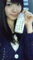 ℃-ute 公式ブログ/笑うこと。(あいり) 画像1