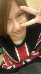℃-ute 公式ブログ/RHょ千聖 画像1