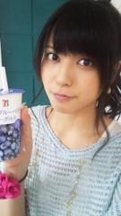 ℃-ute 公式ブログ/こっそりオススメ( ・∀・) 画像2