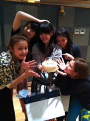 ℃-ute 公式ブログ/愛理Music千聖 画像2