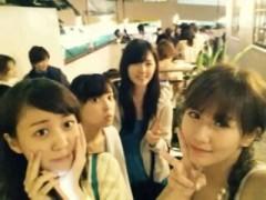 ℃-ute 公式ブログ/ハワイ千聖 画像2