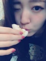 ℃-ute 公式ブログ/さいたま(あいり) 画像2