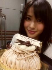 ℃-ute 公式ブログ/千奈美とデートその�♪( ´ε` ) 画像2