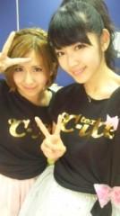 ℃-ute 公式ブログ/℃-ute( あいり) 画像2