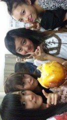 ℃-ute 公式ブログ/終了〜(あいり) 画像1