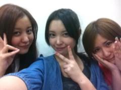 ℃-ute 公式ブログ/today 画像2