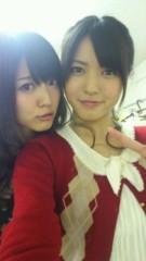 ℃-ute 公式ブログ/30バージョン 画像1