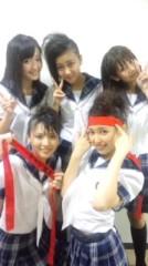 ℃-ute 公式ブログ/最高ぢゃ———— 画像2