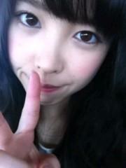 ℃-ute 公式ブログ/おはようございますっ 画像1