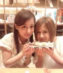 ℃-ute 公式ブログ/北海道なのよ 画像2