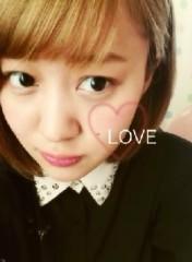 ℃-ute 公式ブログ/あったかーいmai 画像1